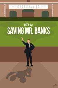 Saving Mr Banks 1