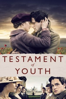 Testament of Youth (Film) 2