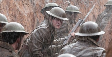 Testament of Youth (Film) 5