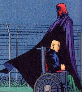 1076520-mag_xav_wheelchair